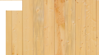 Solid Timber Building Performance